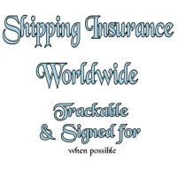 Shipping Insurance Worldwide